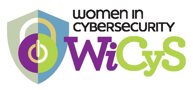 WiCys 2019 logo