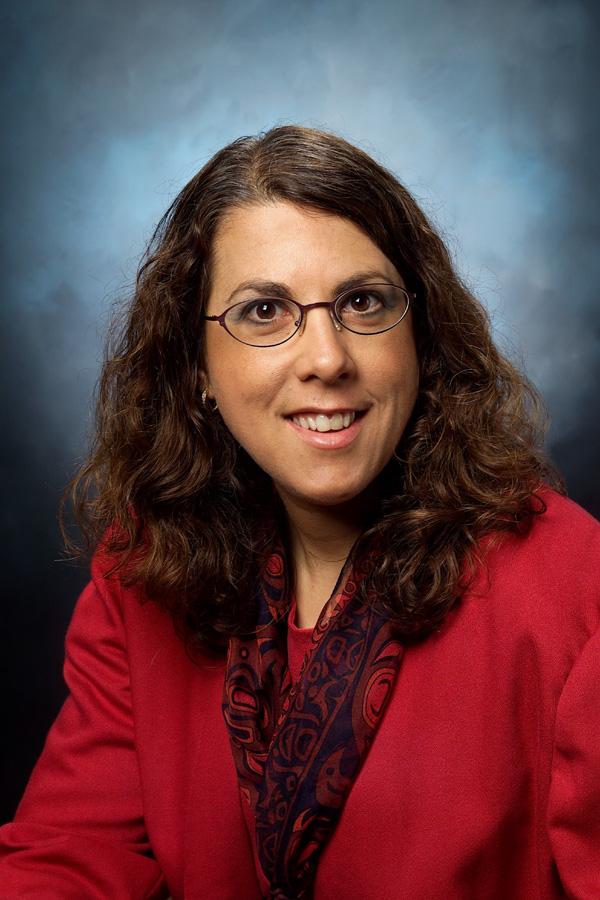 Celeste Matarazzo