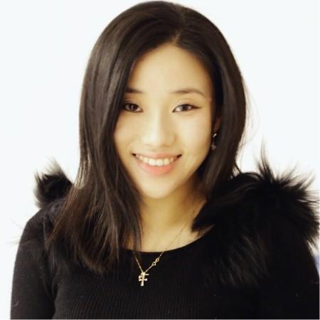 Monica Zhu
