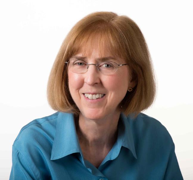 Dr. Cynthia Irvine.png
