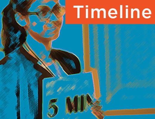 Timeline Title Case.png