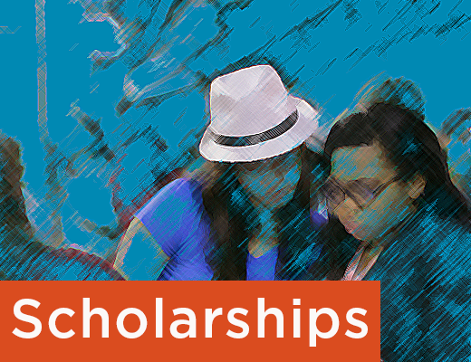 Scholarships Title Case.png