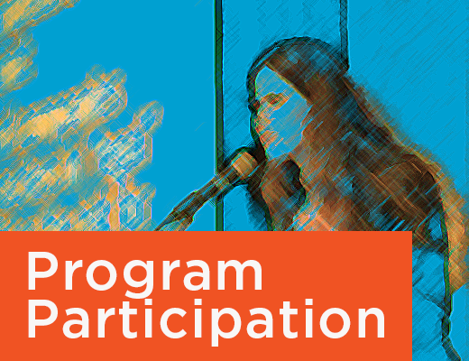 Program Participation Title Case.png