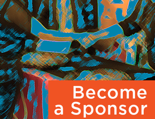Become a Sponsor Title Case.png