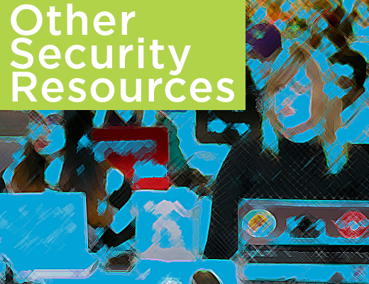 Other Security Resources.png