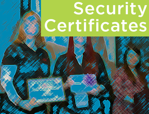 Security Certificates green bar.png