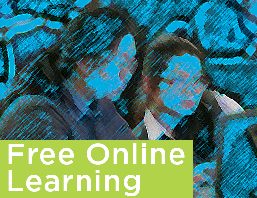 Free Online Learning green.png