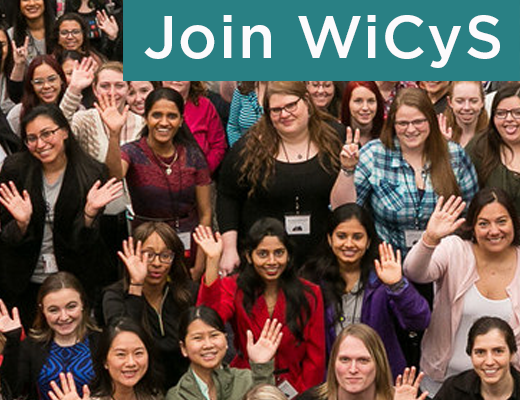 Join WiCyS HP.png