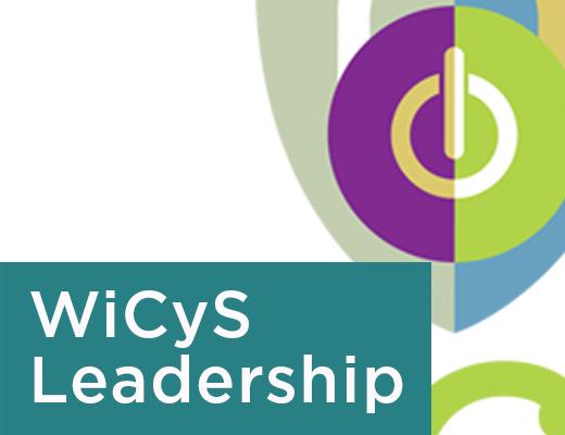 WiCyS Leadership HP.png