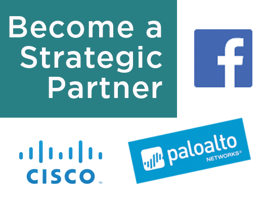 Strategic Partner HP.png