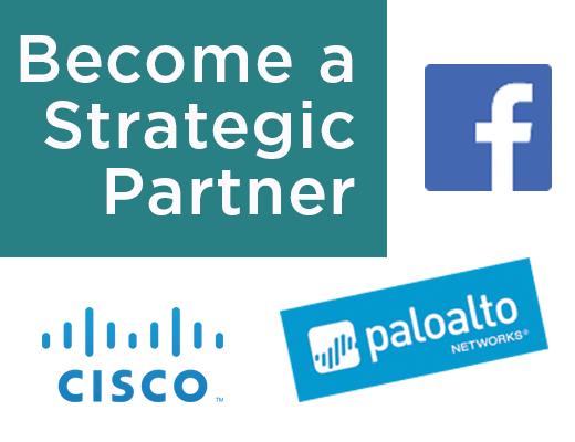 Strategic Partner HP.png
