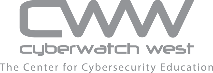 CWW Logo-color.png