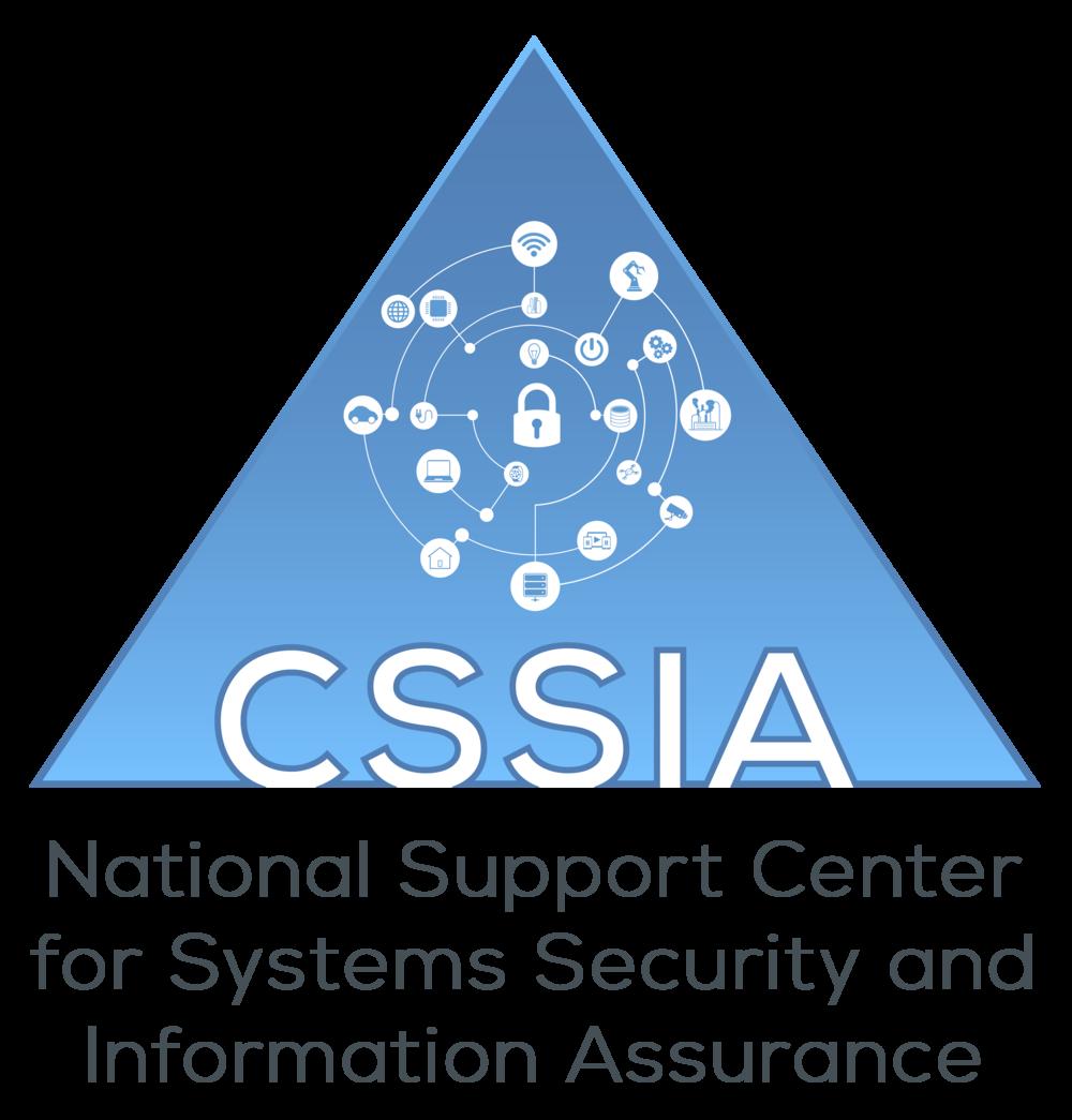 CSSIA_Logo_Vertical_Blue-01 2.png