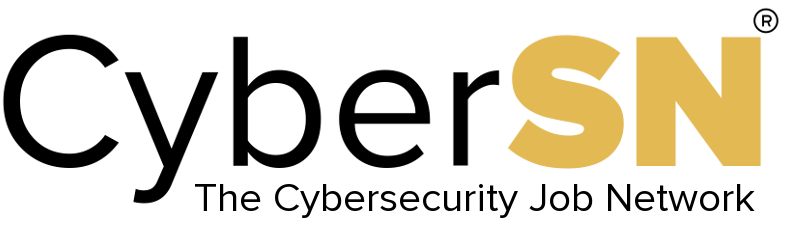 cybersn_logo_tagline_800.png