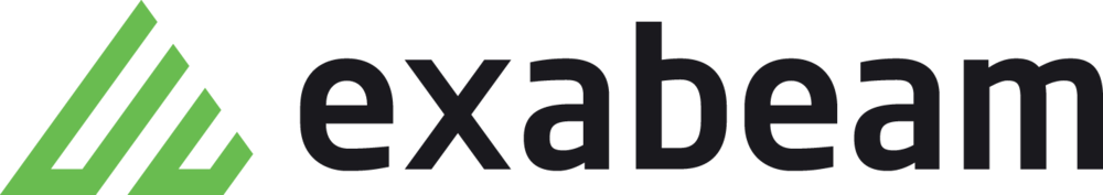 Exabeam-logo-on-white.png