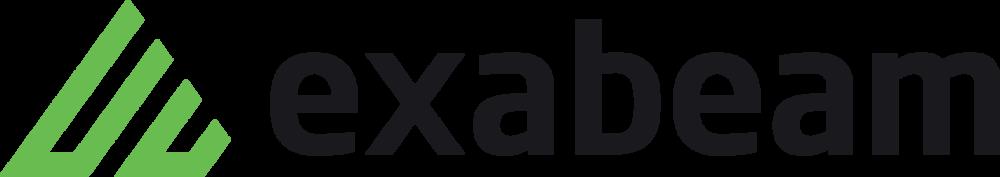 Exabeam-logo-on-white.png