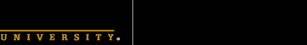 Purdue CIT logo.png