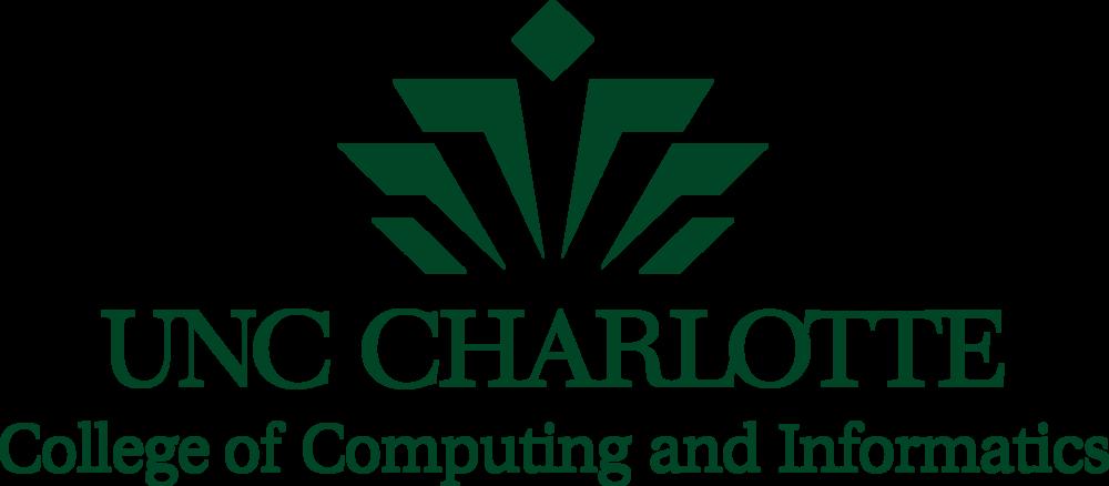UNCC_logo_CCI_004525 (1).png
