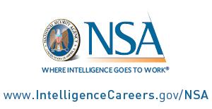 NSA_logo_WICGN_73564-1.jpg