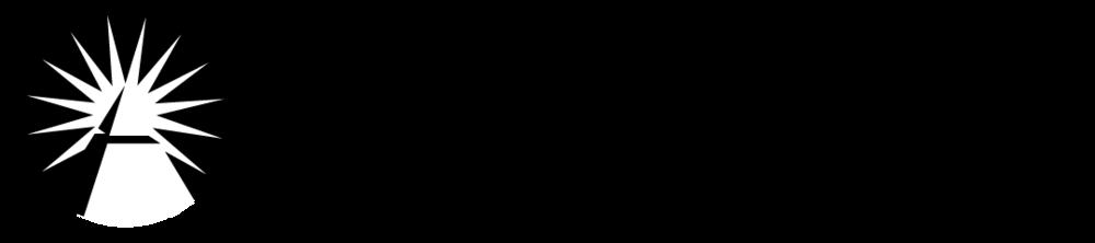 Fid_Logo_Blk.png