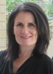 Dr. Dawn Beyer, Lockheed Martin