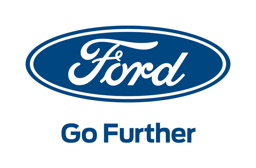 Flat_Blue_Oval_GoFurther.jpg