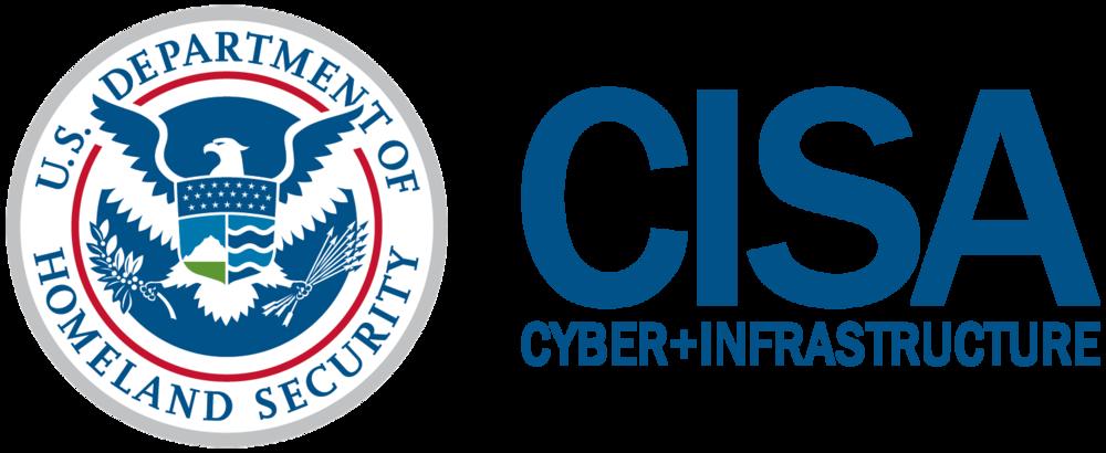 DHS CISA Wordmark.png
