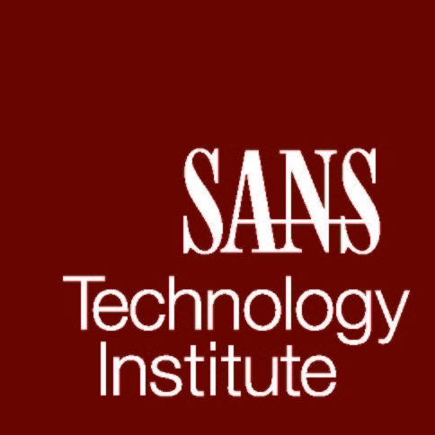 SANS_Technology_Institute_Logo_Without_Tag_-_RGB_1.jpg