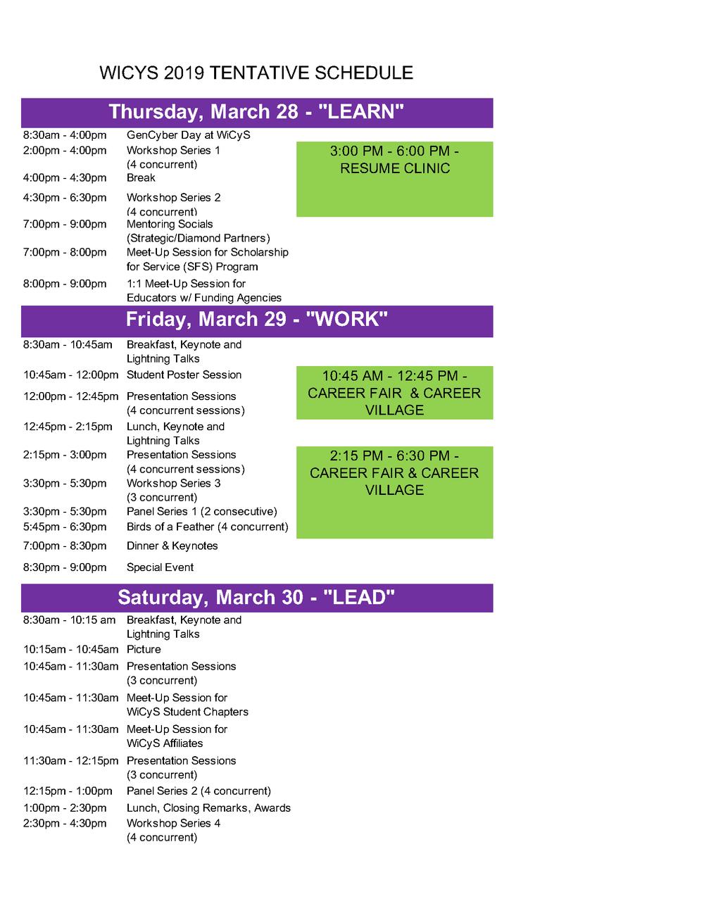 WICYS 2019 Skeleton Schedule as of 2-13-2019.png