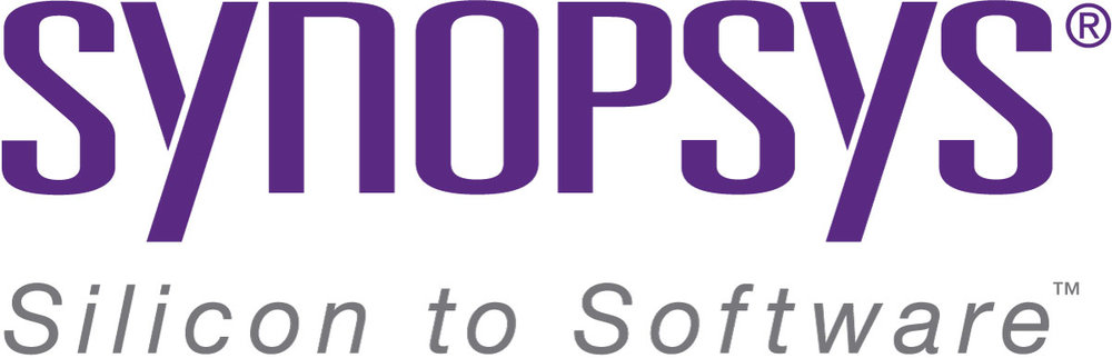 Synopsys - logo-sts-purple-grey.jpg