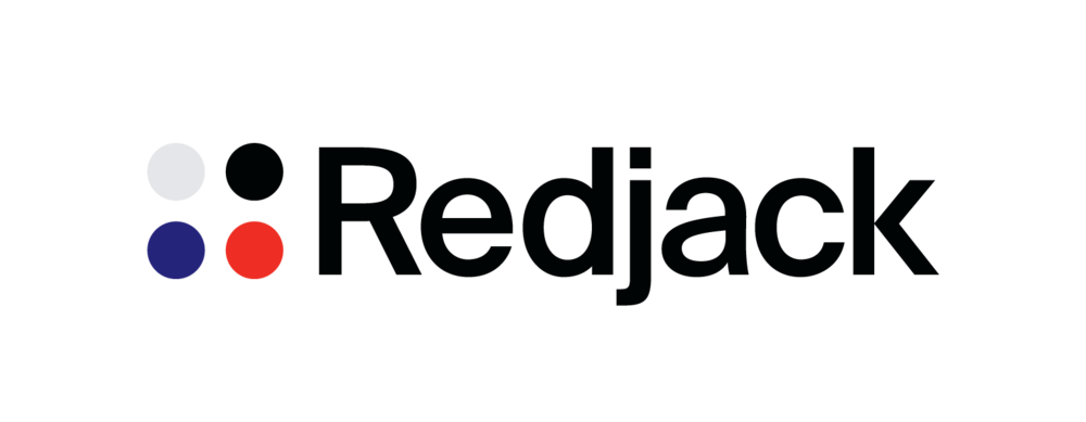Redjack-Logo-over-White-CMYK.png