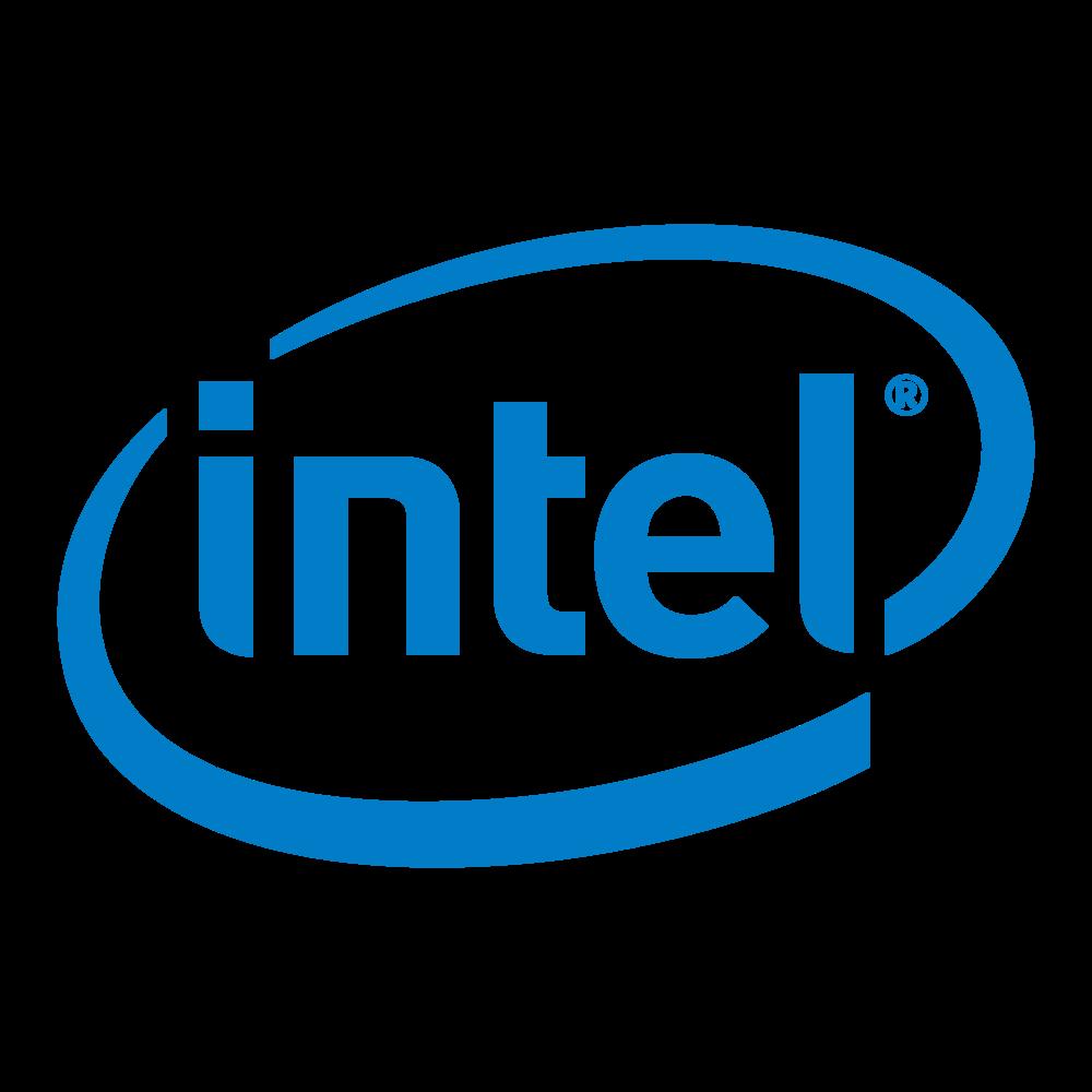 Intel Logo_Blue.png