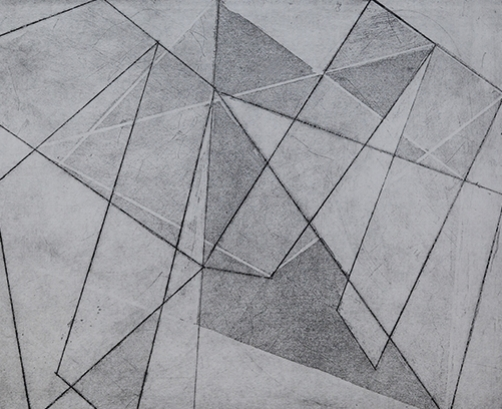 Sublime Geometry