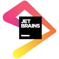 jetbrains.jpg
