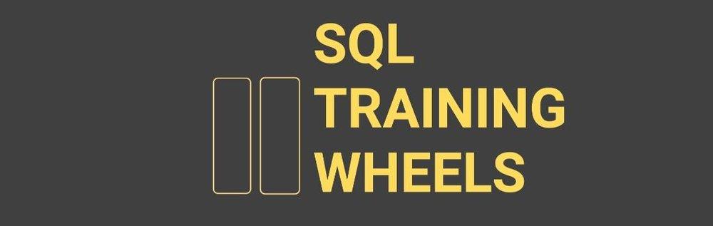www.sqltrainingwheels.com
