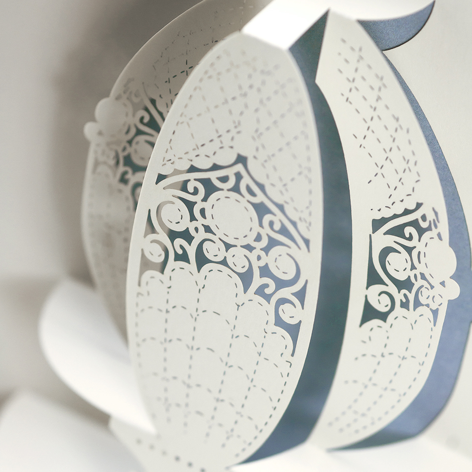 Faberge egg crop.jpg