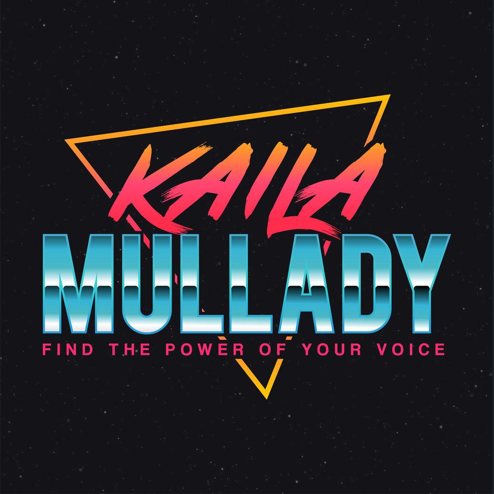 Kaila Mullady_logo -01.jpg