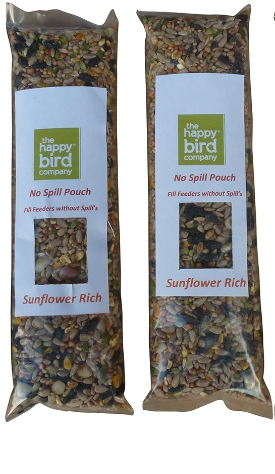 Bird seed tubes sunflower rich.jpg