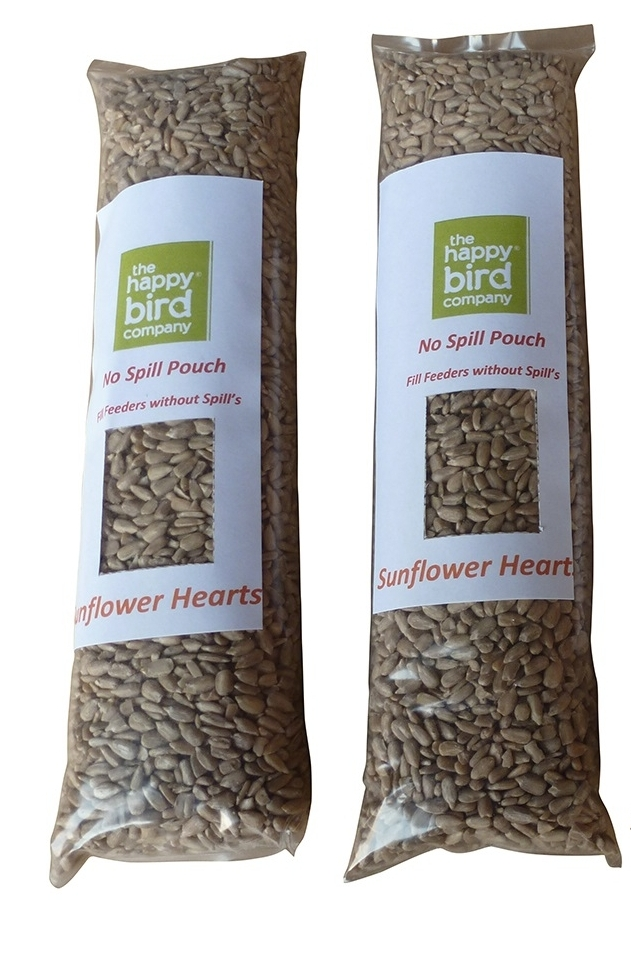 Bird seed tubes sunflower hearts.jpg
