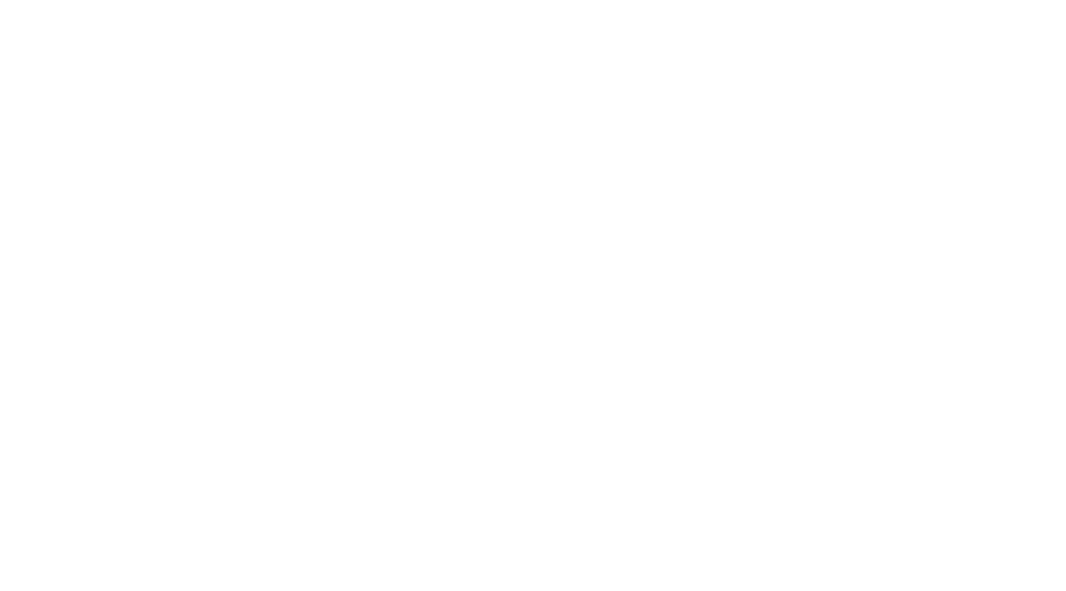 1200 WORKS