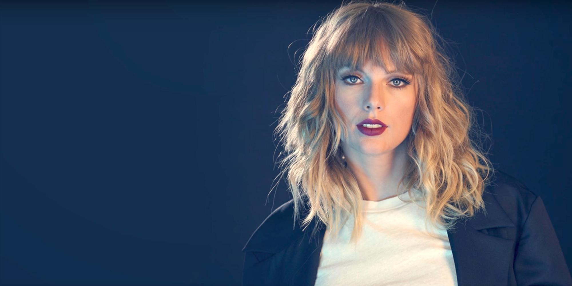Fuck Taylor Swift nude photos 2019