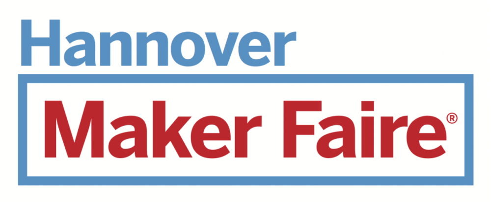 MakerFaire_Hannover-1024x423.png