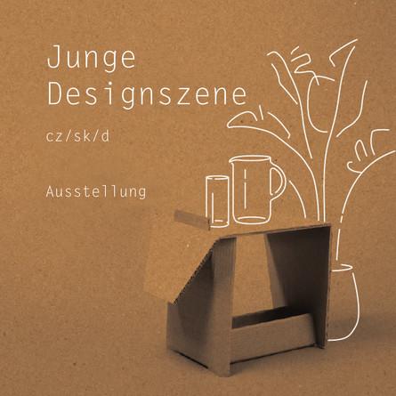 Junge_Design_Szene_rdax_445x445.jpg