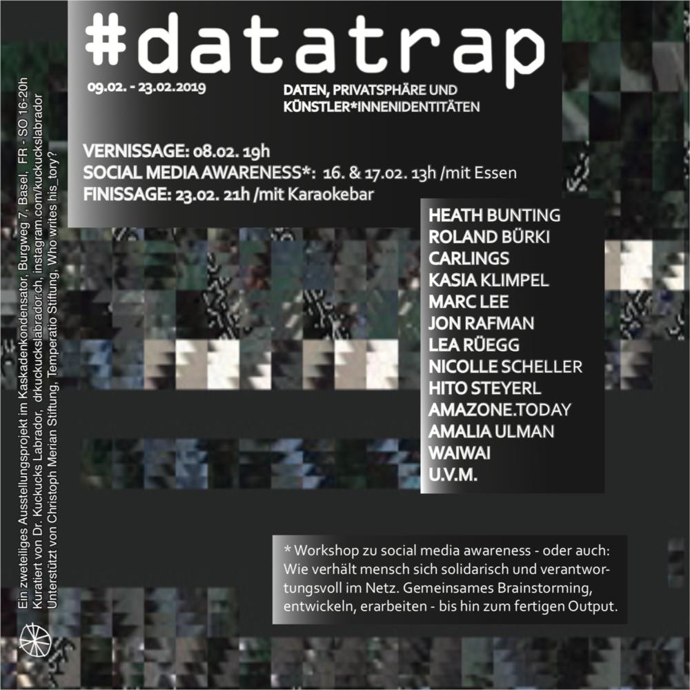 datatrap.png