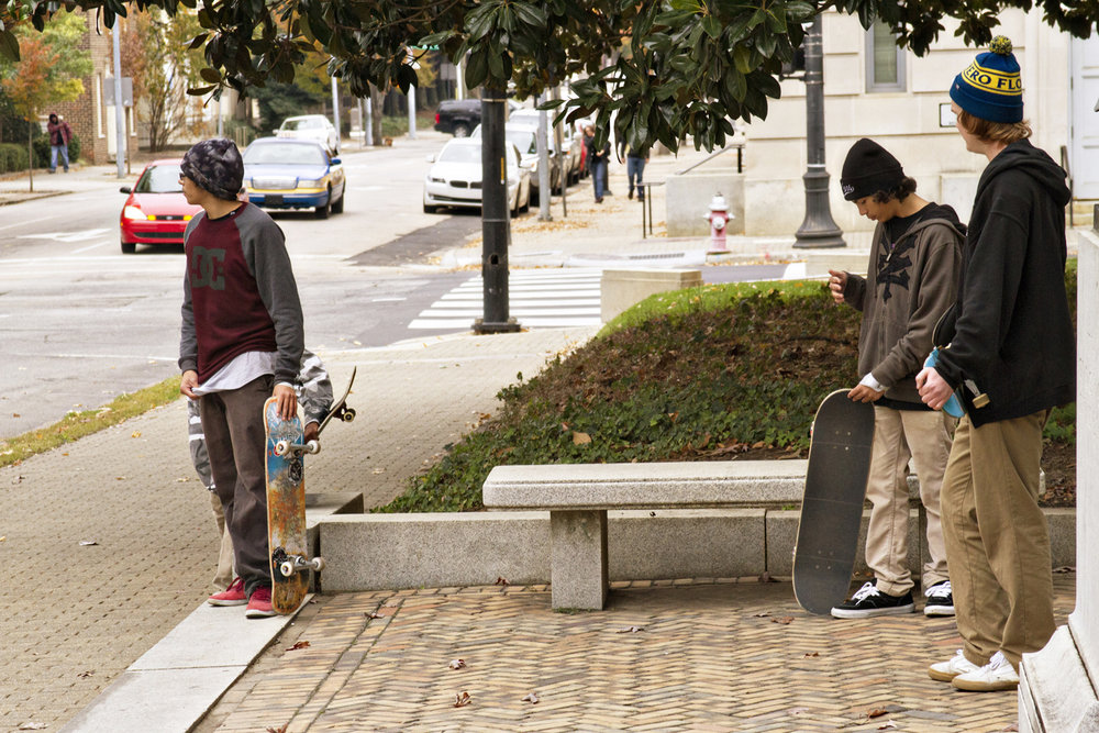 111614-StreetSkaters-11.jpg