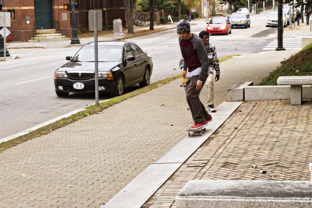 111614-StreetSkaters-12.jpg
