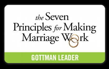 Marriage-Workshop-Phoenix.png