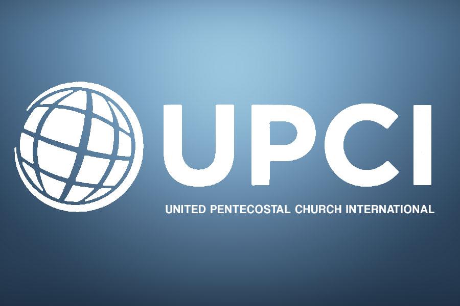 UPCI-link.jpg