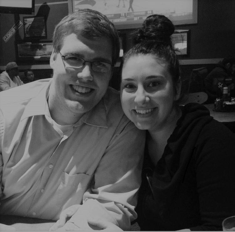Kevin&Hannah (2).jpg