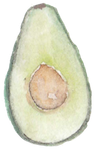 avoclear.png